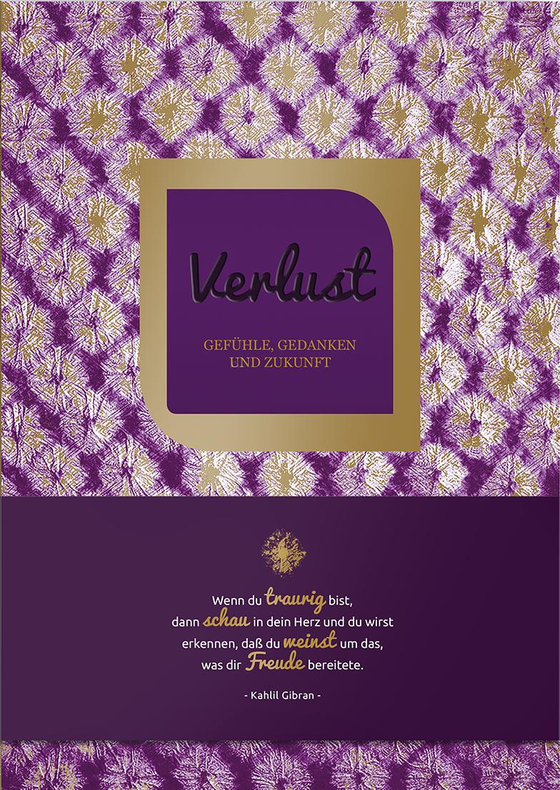 verlust-cover